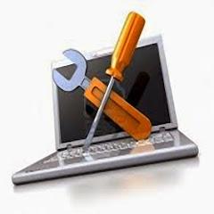 مشاكل وحلول الكمبيوتر