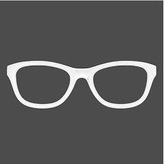 TTMつよし【国際政治ニュースch】白メガネ