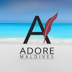 Adore Maldives