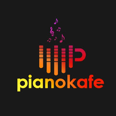 PianoKafe.com