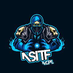 NSITF MCPE
