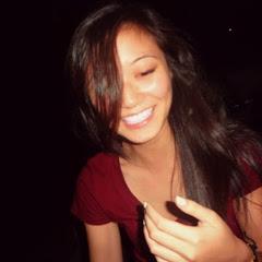 Ashley Lawless