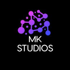 MK Studios