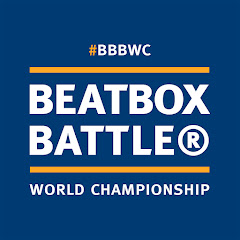 BEATBOX BATTLE®