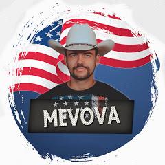 MeVova