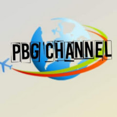 Pacifist Broadcast and Globalization