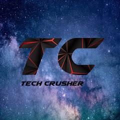 Tech Crusher