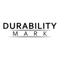 DURABILITY MARK