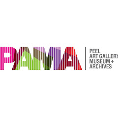 Peel Art Gallery, Museum + Archives