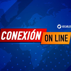 CONEXION ON LINE