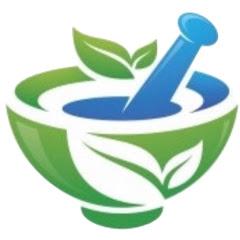 Natural treatment