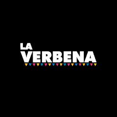La Verbena Show