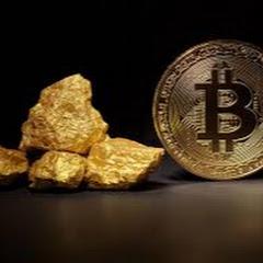 Bitcoin Orwa