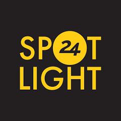 Spotlight24