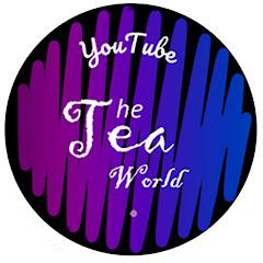The Tea World