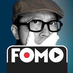 Stop the FOMO