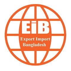 Export Import Bangladesh