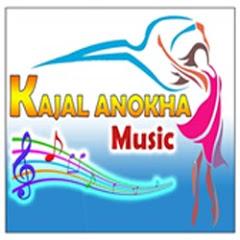 Kajal Anokha Music