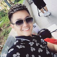 Linh Viet Cao Official