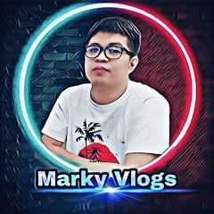 Marky Vlogs