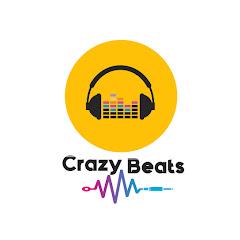 Crazybeats