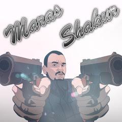 Maras Shakur