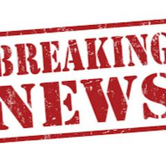 News alert News alert