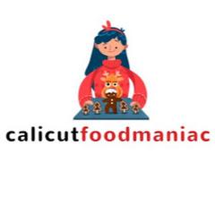 Calicut foodmaniac