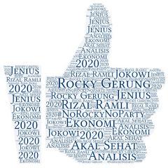 Filsafat Rocky Gerung