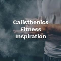 CALISFITSPIRATION