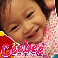 Ceebee Channel 親子vlog