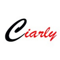 Ciarly