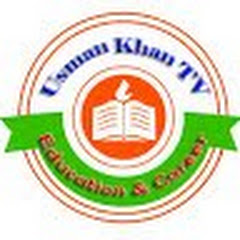 Usman Khan TV