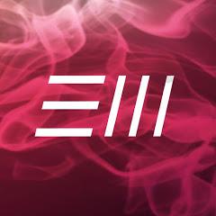 Ericship 111