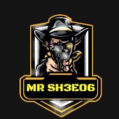 مستر شعيوط / MR SH3eo6