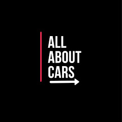 ALL ABOUT CARS