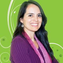 Dra. Patricia Peña