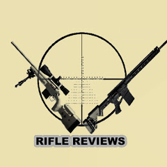 Affordable Optics and Rifle Reviews
