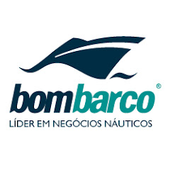 Bombarco - Apaixonados por Barcos