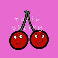 Toxic Cherry