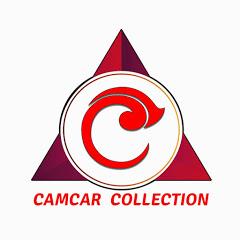 CamCar Collection