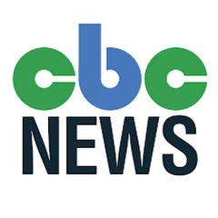 반응이 센- CBC뉴스