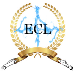 European Clubsport League