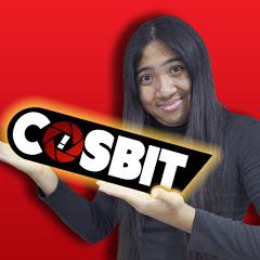 COSBIT