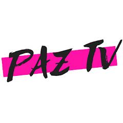 PAZ TV