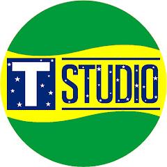 T-STUDIO PT
