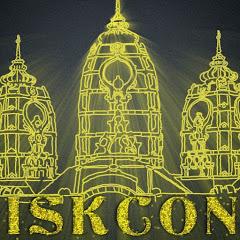 ISKCON Delhi Live