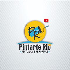 Pintarte Rio Pinturas e Reformas