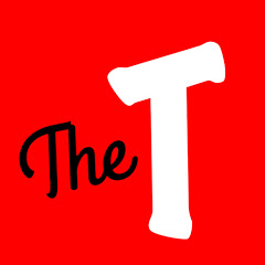 TheThings