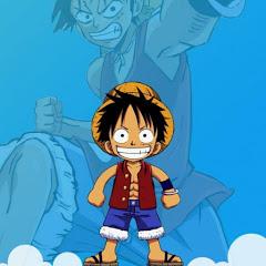 Now Anime HD